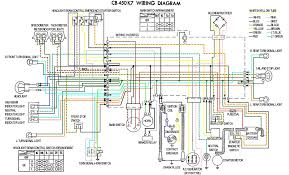 vision wiring diagram honda wiring diagrams instruction