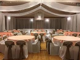Wedding Decor Rental Az Wedding Decor Event Rentals Gilbert Az Weddingwire
