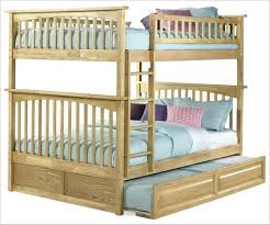 Bunk Bed Bedding Sets Bunk Bed Mattress Sets 3 Bunk Bed Set Home Design Ideas Bunk Bed