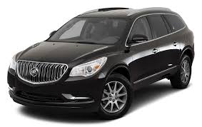 2017 buick encore sport touring experience midsize luxury with the 2017 buick enclave