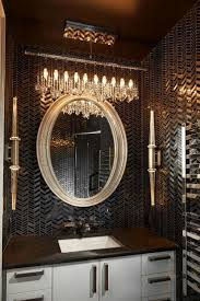 home decor trends in 2015 10 best home images on pinterest home decor bath and decoration