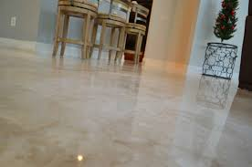 Polished Laminate Flooring Marble Cleaning Restoration And Polishing Jacksonville Fl