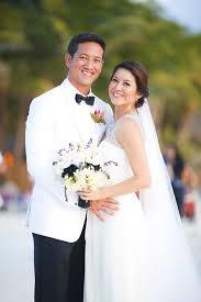 grooms attire for wedding groom wedding attire suit tuxedo philippines wedding