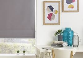 Make Your Own Roller Blinds Roller Blinds Practical Stylish Window Dressings At Spotlight