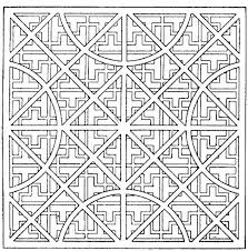 369 mandala u0026 coloring images drawings