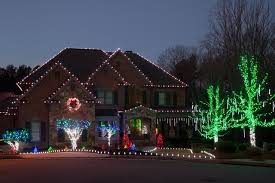 outdoor led christmas lights and this led outdoor christmas