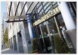 hotel austria trend lassalle vienna austria trend lassalle hotel