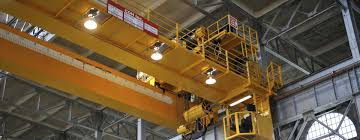 material handling u0026 industrial lift reel coh material handling equipment lifting devices overhead