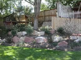 rock walls saratoga springs utah avant garde landscaping