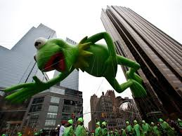 macy s thanksgiving day parade hotels top hotels thanksgiving