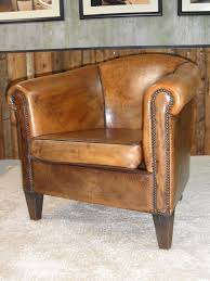 Chesterfield Sofas Manchester Chesterfield Chair Chesterfield Chair Buy Second