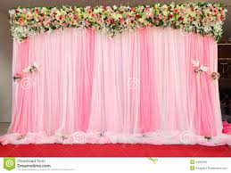 backdrops beautiful photo booth ideas indian wedding collections photo and