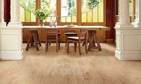 Laminate Flooring Samples Balterio Laminate Flooring Samples Loccie Better Homes Gardens Ideas