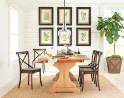small apartment kitchen table dining small apartment dining room ideas dining set with small