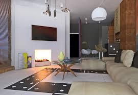 500 Square Foot Apartment Excellent Design Apartment Design Fine 5 Apartment Designs Under