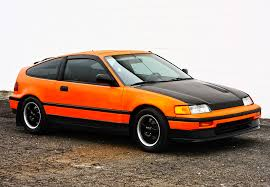 crx community forum u2022 view topic best color for a crx