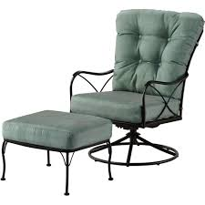 Better Homes And Gardens Patio Furniture Walmart - better homes and gardens seacliff oversized cuddle chair with