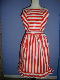 Custom Aprons For Men Bethany Sew And Sew Custom Creations
