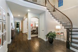 prairie view new homes in frisco tx american legend homes