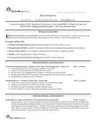 nursing student resume exles stunning nursing student curriculum vitae sle gallery resume