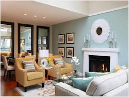 interior design for small spaces living room and kitchen 13 best colour combination for bedroom wyz wuyizz