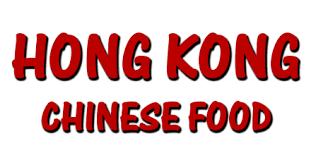 chinese delivery in west caldwell order food online doordash