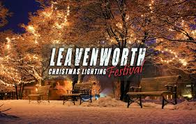 leavenworth light festival 2017 7 must know tips for planning your trip to the 2017 leavenworth
