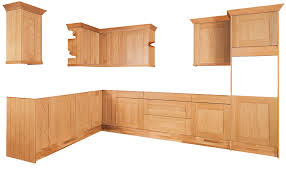 Online Kitchen Cabinet Design by Design Your Kitchen Online Kitchen Style Tool Solid Wood