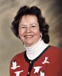 Carilion Clinic Family Medicine Southeast Brenner Pamela Shorter Obituaries Roanoke Com