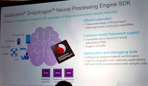 why qualcomm is betting big on machine learning vr and 5g
