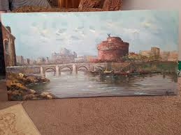 ferrari painting any info on this ferrari painting album on imgur