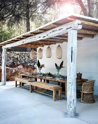 pergola design ideas and plans outdoor decor living spaces and