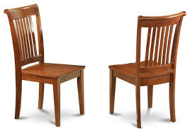 Wooden Dining Room Chairs Excellent Dining Room Chairs Wooden Style Home Decor Wood