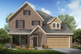 New Tradition Homes Floor Plans by K Hovnanian Homes Houston Tx Communities U0026 Homes For Sale