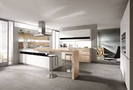 decor high passion for building good home decoration with alno