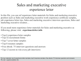 marketing executive resume samples free u2013 topshoppingnetwork com