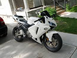 05 honda cbr600rr for sale hi cbr forum enthusiast forums for honda cbr owners