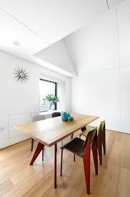 House Project by Shedkm Urban Splash Present Prefabricated U0027house U0027 Scheme