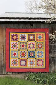 K Henblock Preis 745 Best Quilting Bee Images On Pinterest Quilting Ideas Quilt