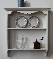french country kitchen shelf interior u0026 exterior doors