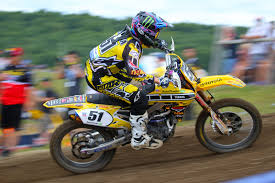 retro motocross gear unadilla vital mx pit bits unadilla motocross pictures vital mx