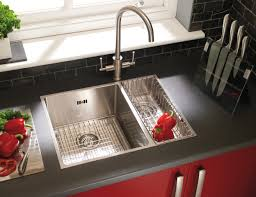 Kitchen Faucet Low Water Pressure Low Water Pressure In Kitchen Faucet Saffroniabaldwin Com