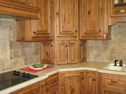 Kitchen Corner Cabinet Design Ideas Interior Design Ideas - Kitchen corner cabinets