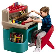 fisher price step 2 art desk 51 step 2 kids art desk step 2 studio art desk warehousemold com