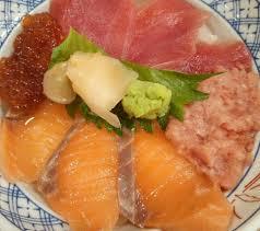 cuisines encastr馥s poign馥 meuble cuisine inox 100 images poign馥s de porte de