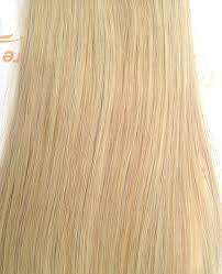 tressmatch hair extensions amazon com tressmatch 20 22 remy remi human hair clip in