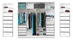 home build update bedroom storage ideas mum u0027s lounge