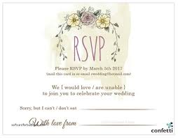 Things To Put On A by Wedding Invitation Luxury What Information To Put On A Wedding