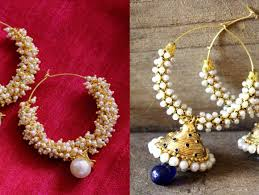 earrings online india earrings earrings online wondrous earrings online india