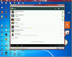 Whatsapp For Pc Whatsapp For Pc Free